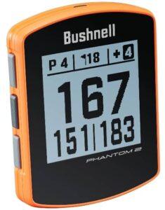 Bushnell Phantom 2