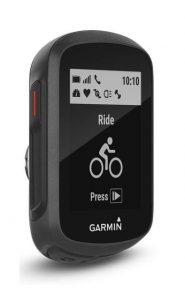 Garmin Edge 130-gps bicicleta