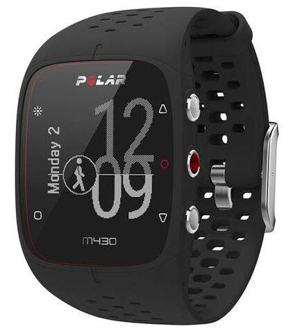 Polar-M430-reloj deportivo