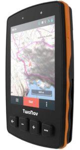 TwoNav - GPS Trail 2