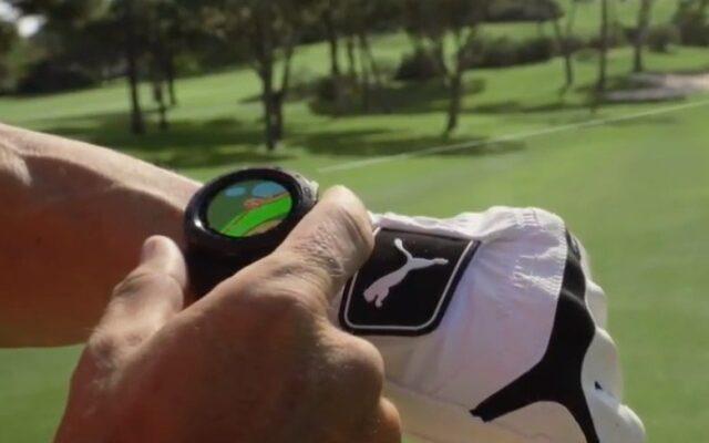 garmin-approach-s60-reloj gps golf