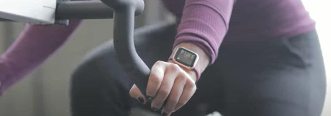 monitores de frecuencia cardíaca