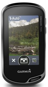 gps-garmin-oregon-750