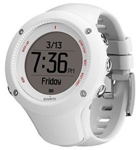 reloj-gps-suunto-ambit3