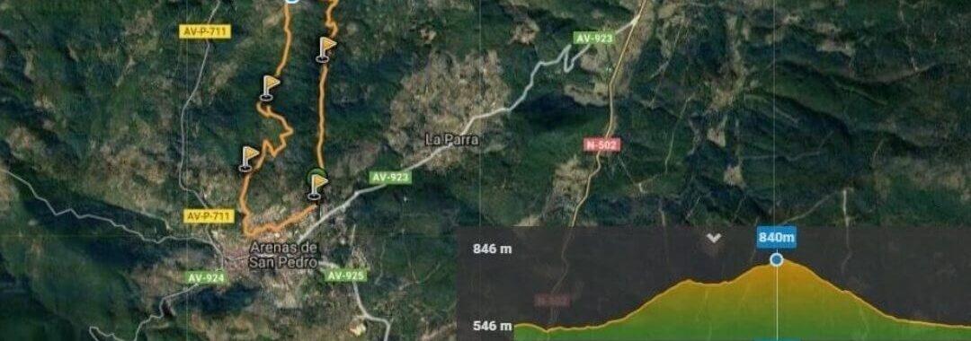 waypoint-mapa wikilok