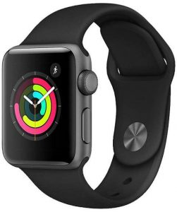 Apple Watch Series 3-002