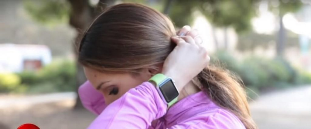 Apple Watch Series 3-03