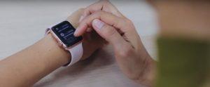 Apple Watch Series 3-06