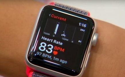 Apple Watch Series 3-09
