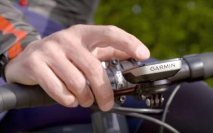 gps-ciclismo-GPS portátil