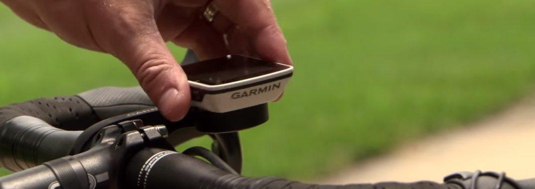 garmin edge 520-093