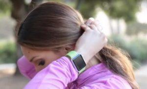 smartwatch Apple-Watch-Series-3