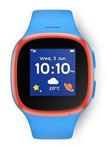 Alcatel V-Kids Watch