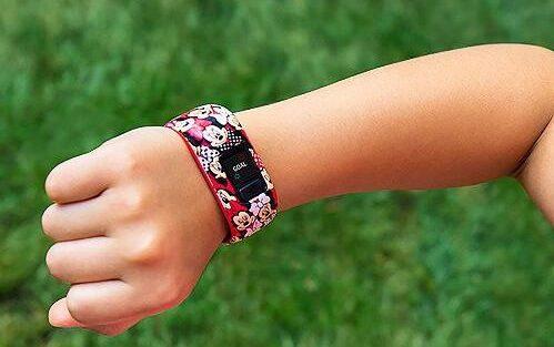 smartwatch y relojes para niños