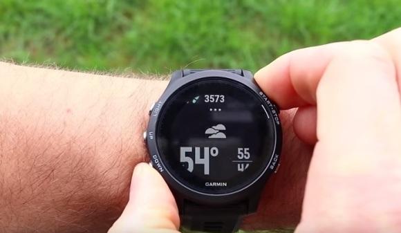 7f7e9e4aa79c ▷ Encuentra el mejor reloj deportivo running 2019