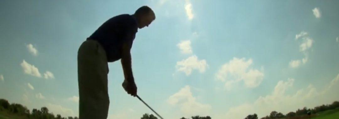 medidores-de-distancias-en-torneo-de-golf
