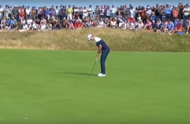 uso-de-medidores-de-distancias-en-torneos-de-golf