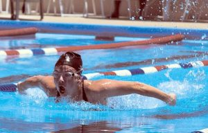 reloj para natacion1