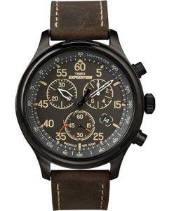 Timex-T49905