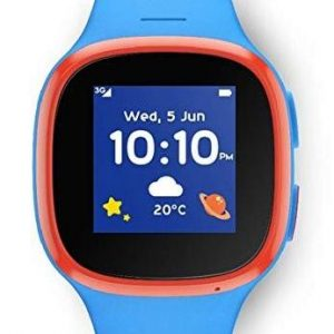 Alcatel V-Kids Watch