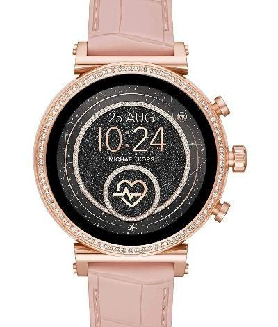 Michael Kors Access Sofie