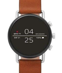 Skagen - Reloj inteligente