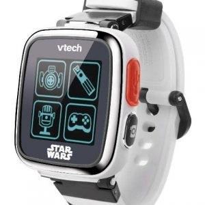 VTech Star Wars