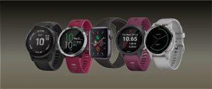 relojes deportivos con musica1