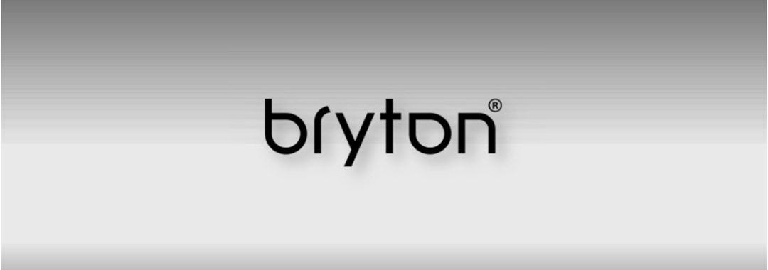 ofertas bryton