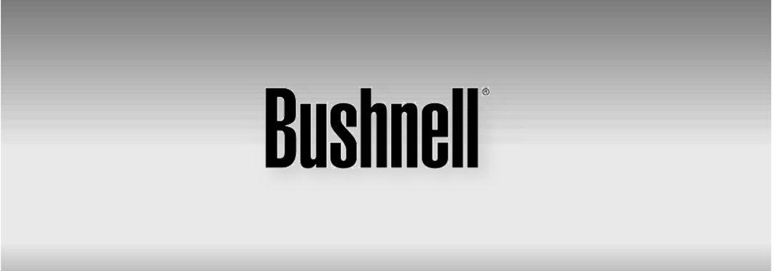 oferta bushnell