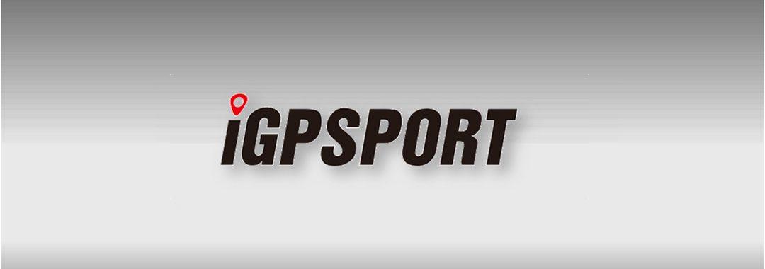 ofertas igpsport