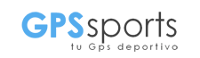 GPSsports | tu Gps deportivo logo