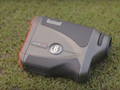 telemetros de golf3