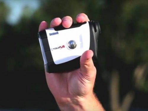 telemetros de golf6