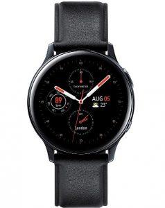 Samsung Galaxy Watch Active2-alternativas al Apple Watch compatibles con iPhone