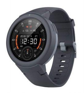 Amazfit Verge Lite-smartwatch