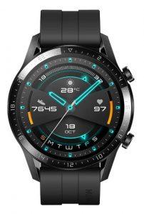 HUAWEI Watch GT2 Sport-smartwatch