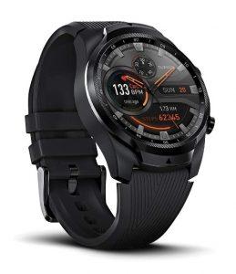 Ticwatch Pro-Smartwatch con SIM