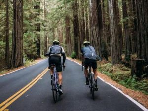 ciclismo y salud-ciclistas