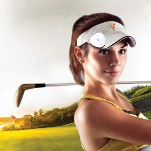 gps para golf