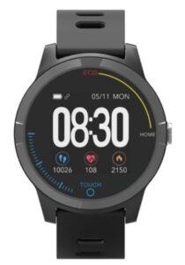 PRIXTON Smartwatch ECG