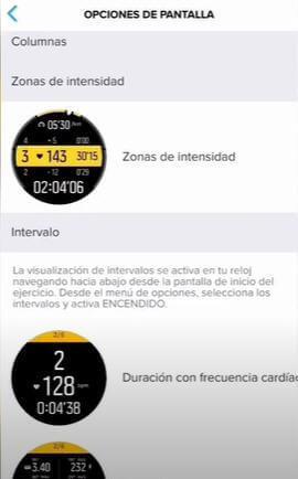 suunto app-3