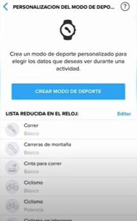 suunto app-1