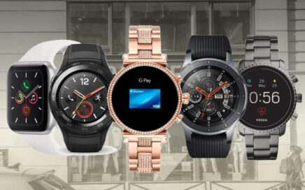 smartwatch-con-sistema-de-pago