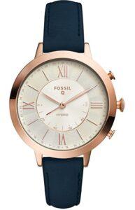 Fossil Reloj FTW5014-relojes híbridos