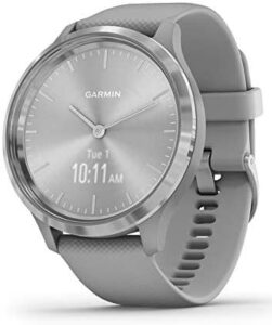 Garmin Vivomove 3 sport-relojes híbridos