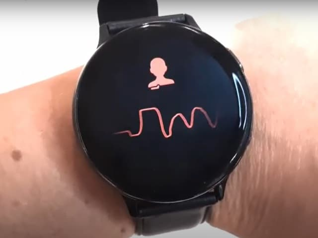 smartwatch-monitor del sueño9