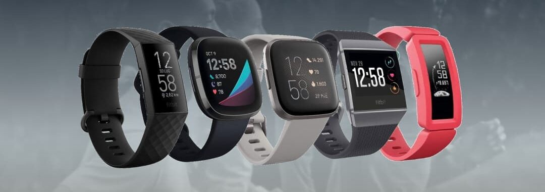 mejores fitbit smarwatch