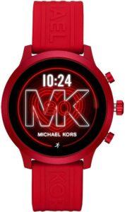 Michael Kors Access MKGO