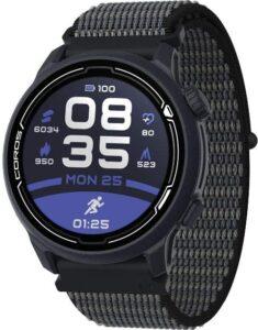 Coros PACE 2-pulsómetros
